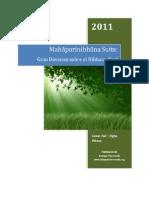DN 16.pdf