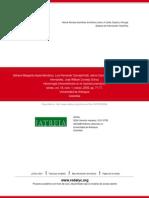 hemorragia intraventricular.pdf