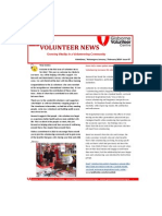 NEWSLETTER - Jan 2014 .pdf