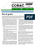 cataccrac_2014_1_vdef_8pag.pdf