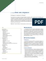 Ponctions aux urgences.pdf