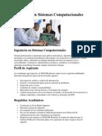 Ingeniería en Sistemas Computacionales.docx