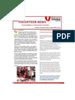 Newsletter - Jan 2014