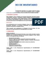 registrodeinventario-121117230407-phpapp02.docx