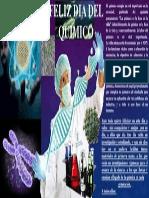 dia del quimico.pptx