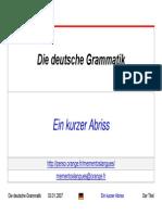 grammaire allemande.pdf