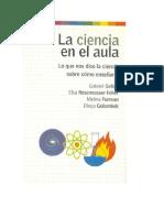 La_ciencia_en_el_aula (1).doc
