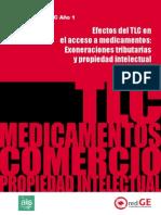 77044637-Estudio-Medicamentos-Final.pdf
