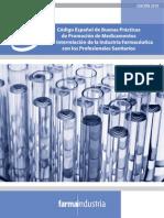 63805406-Codigo-Espanol-de-BPPromocion-de-Medicamentos-2010.pdf