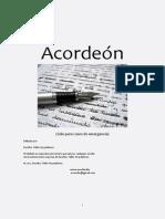 2 VersionJulio de 2012 Acordeón de Escriba.pdf