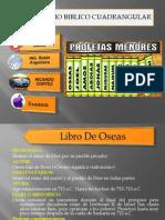 examen-ricardo-cortez-palma-140110175422-phpapp02.pptx