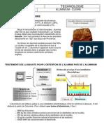dr_aluminium_cuivre.pdf