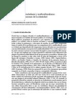 pedro modernidad.pdf