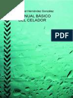 MANUAL-BASICO-DEL-CELADOR.pdf
