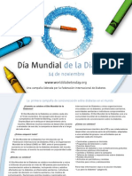 folleto_dmd2008.pdf