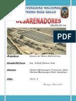 116747818-Word-Desarenadores.pdf