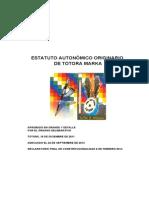 Estatuto autonómico originario de Totora Marka.doc