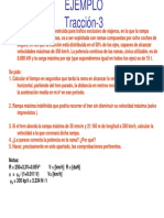 RAMPA MAXIMA ADMISIBLE.pdf