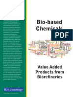 Task 42 Biobased Chemicals - value added products from biorefineries.pdf