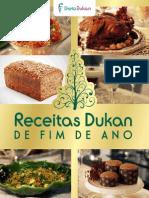 receitas_dukan_fimdeano.pdf