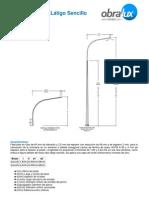 P-03_Brazo_Tipo_Ltigo_Sencillo.pdf