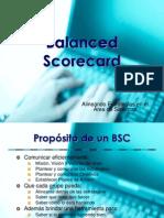 Balanced Scorecard for TI.ppt