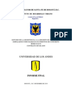 resistencia_erosion_materiales_base.pdf