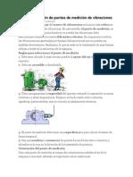 Guía de selección de puntos de medición de.docx