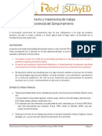 Reglamento Neurociencias 2014-2.pdf