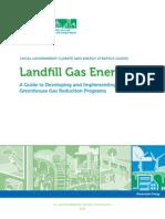 landfill_methane_utilization.pdf