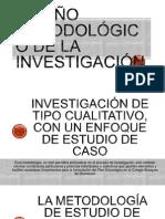 DISEÑO METODOLÓGICO DE LA INVESTIGACIÓN.pptx