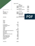 Formato (1).xlsx