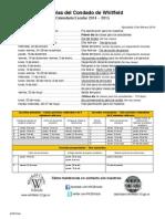 2014-2015-calendario-escolar