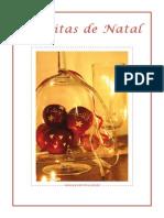 Receitas de Natal.pdf
