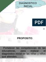 30835310-Hernandez-Castilla-Trinidad-Rebeca-¿como-hacer-un-Diagnostico-inicial-en-preescolar-.pdf
