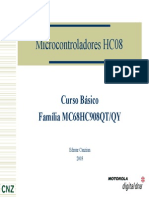 253781_Apresentacao_HC08.pdf