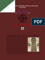 (43) Los Cataros.docx.pdf