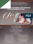 bloque_5_primaria_sexto.pdf