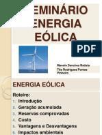 SEMINÁRIO energia eolica.pptx
