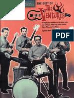The Ventures - Signature Licks
