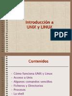 CURSO OMPLETO UNIX FULL Ok.ppt