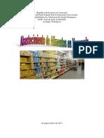 INFORME DE ECONOMIA2.docx