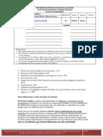 INF1-I06_Guía_Primera_Evaluación_06.pdf