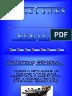 DIAPOSITIVAS RELACIONES HUMANAS.ppt