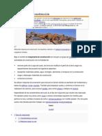 Maquinaria de construcción.docx