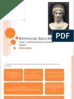 Schiller. análisis artístico.pptx