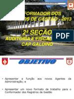 palestra_conformador_registros_gestao.pdf