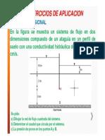 EJERCICIOS DE APLICACIÓN.pdf