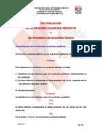 TRINOMIO_CUADRADO.pdf