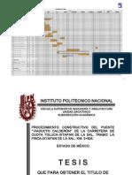 250_PROCEDIMIENTO CONSTRUCTIVO DEL PUENTE VIADUCTO CALDERON DE LA CARRETERA DE CUOTA TOLUCA-IXTAPAN DE LA SAL TRAMO LA FINC.pdf